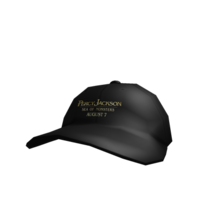 Percy Jackson Hat.png