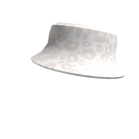 Aesthetic Hats Roblox Codes Catalog Soft Aesthetic Hat Roblox Wikia Fandom