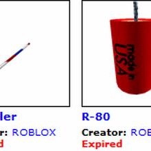 Roblox 404 Page Not Found Roblox Robux Bag Gear Gear Roblox Wikia Fandom