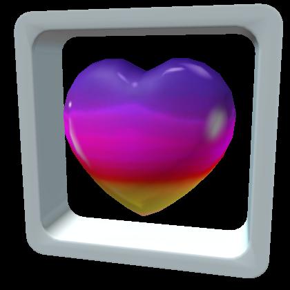 Imagens Do Simbolo Do Roblox Lista De Codigos Promocionales Wiki Roblox Fandom