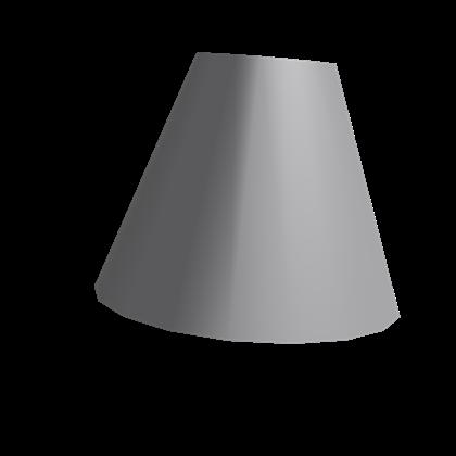 Lampshade (series)