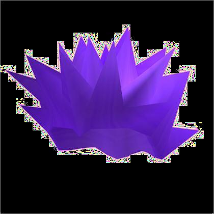 Violet Equinox
