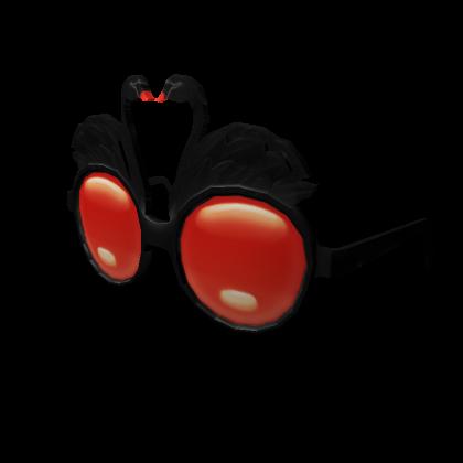 Black Swan Shades