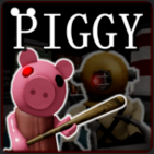 Piggy Chapter 7