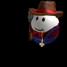 Egg Farmer.png