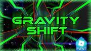 Gravity Shift Event.jpg