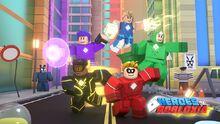 Heroes of Robloxia Thumbnail.jpeg
