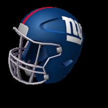 New York Giants Helmet.png
