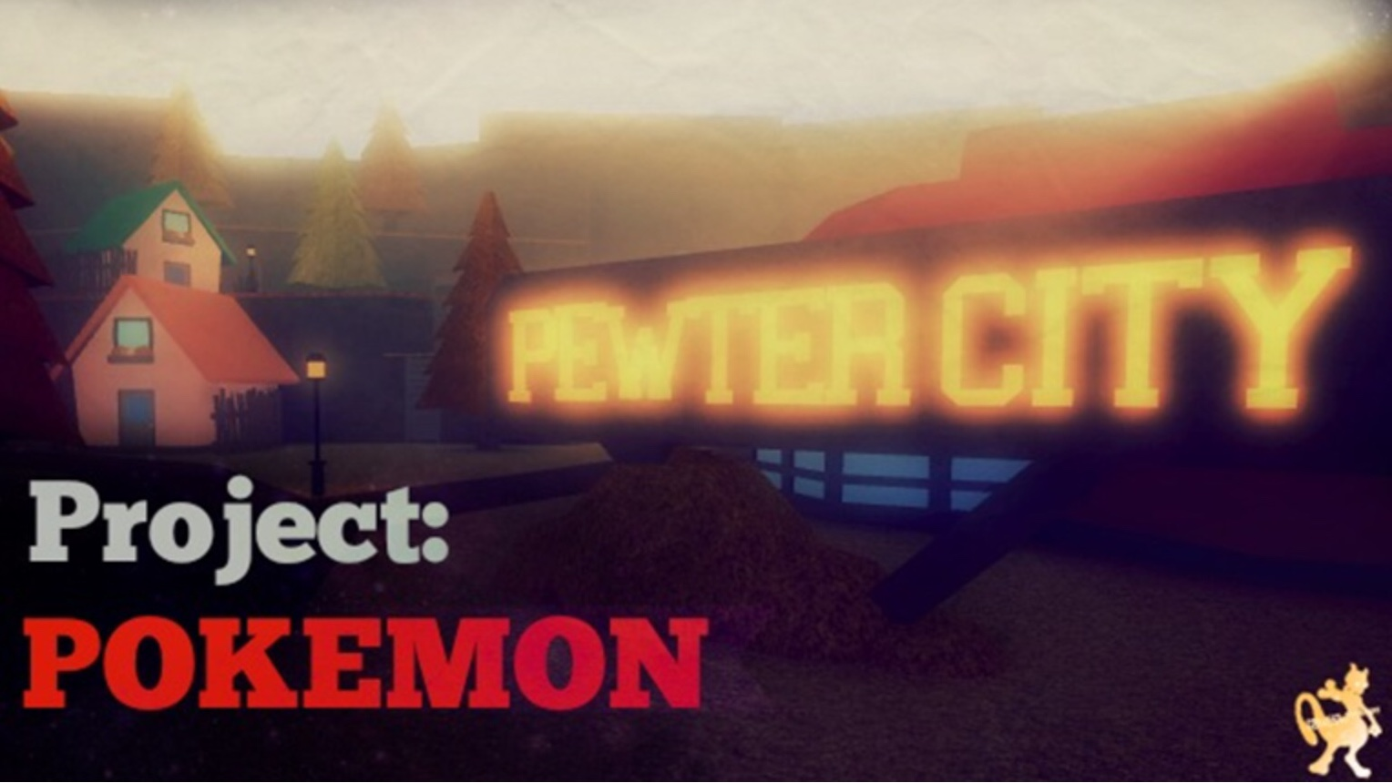 Pokemon Codes For Project Pokemon On Roblox Project Pokemon Roblox Wikia Fandom