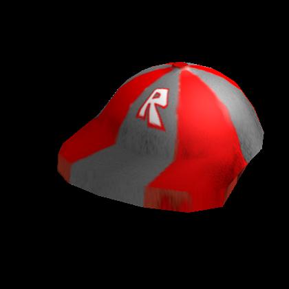 Accessory/Hat