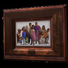 Coco - Family Portrait .png