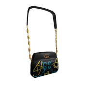 GucciGhost Bag (1.0).png