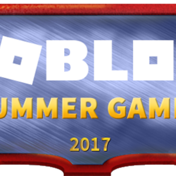 Roblox Stranger Things Event Archives Save Your Hard The Roblox 2017 Summer Games Roblox Wikia Fandom