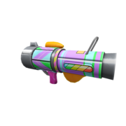 Star Creaeggtor Cannon 9001.png