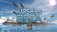 Warships Thumbnail