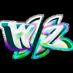 World Zero Group