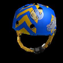 Blue Yonder Pilot Helmet.png