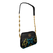 GucciGhost Bag (3.0).png