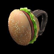 Burger Backpack.png