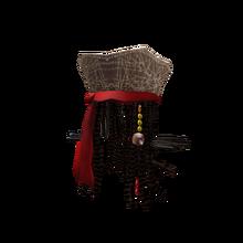 Captain Jack's Hat.png