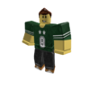 December-April male avatar Blocky