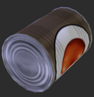 Beansscp3008.png