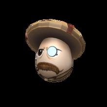 Eggsplorer.png