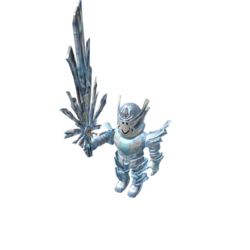 Frost Guard General.png