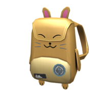 Mai's Backpack.png