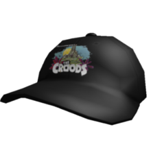 The Croods Cap 3.png