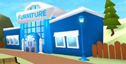 FurnitureStore.png