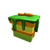 Slime Mystery Gift-0.png