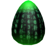The Eggtrix.png