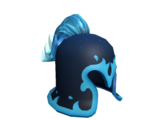 Catalog:Helm of the Rip Tide