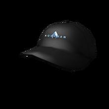 Aquacap.png