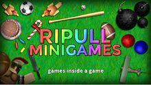 RipullMinigames.jpg