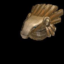 Bronze Horus.png