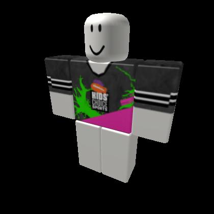 choice jersey