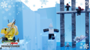 Obby King Remastered Thumbnail