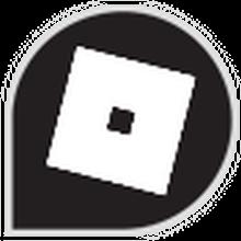 Roblox Admin Username Administrators Roblox Wikia Fandom