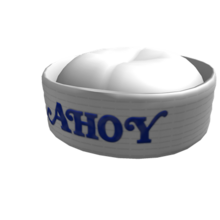 Scoops Ahoy Hat New.png
