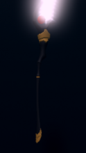 The Staff of Noel.PNG