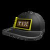 TixBC.png