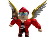 ComunidadTEMP:Comunidad:Xonnek2