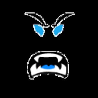 Roblox Avatar Face Face Roblox Wikia Fandom