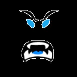 Blizzard Beast Mode