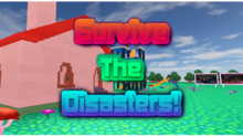 DISASTERS.png