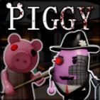 Piggy Mr Ps Lab Event Regular