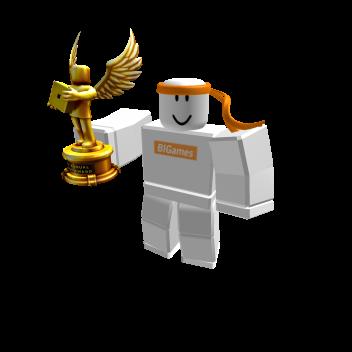 BuildIntoGames
