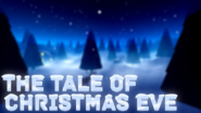 The Tale of Christmas Eve Icon